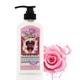 (即期品)Romantic Rose-玫瑰精華身體乳液(450ml/瓶,共1瓶)