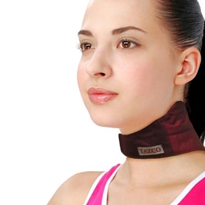圖片 TAZCO-頸部能量舒活帶