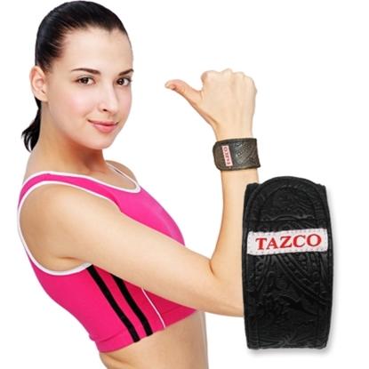 圖片 TAZCO-腕部能量舒活帶5x30cm