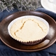 i3微澱粉-手工乳酪杯子蛋糕1顆(120g/顆)
