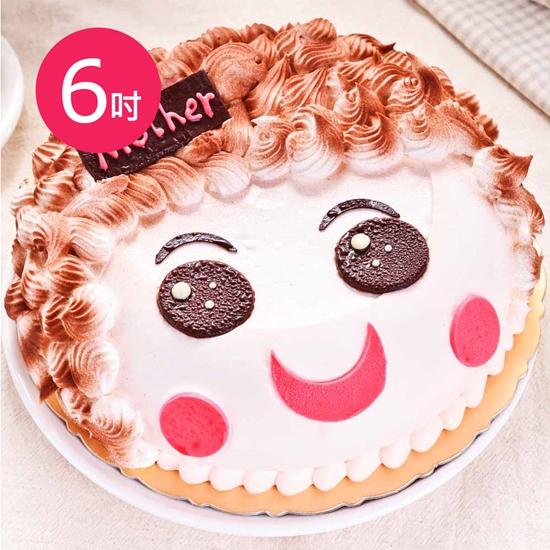 樂活e棧 生日蛋糕 蛋糕
