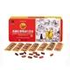 金蔘-6年根韓國高麗紅蔘鹿茸精膠囊(120顆/盒)