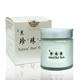 金蔘-天然珍珠粉(60g/瓶)