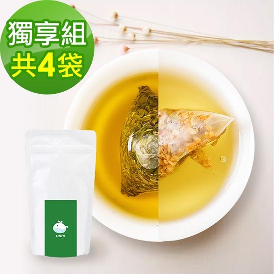 烏龍茶 蕎麥茶 黃金蕎麥茶