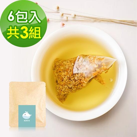 茶 蕎麥茶 黃金蕎麥茶