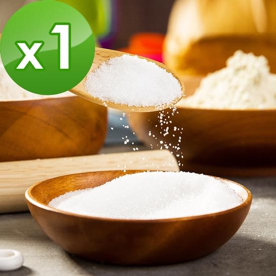 圖片 順便幸福-法國赤藻糖醇1袋(250g/袋)