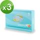 模美安-安瞳舒視葉黃素3盒(60粒/盒)