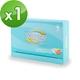 模美安-安瞳舒視葉黃素1盒(60粒/盒)