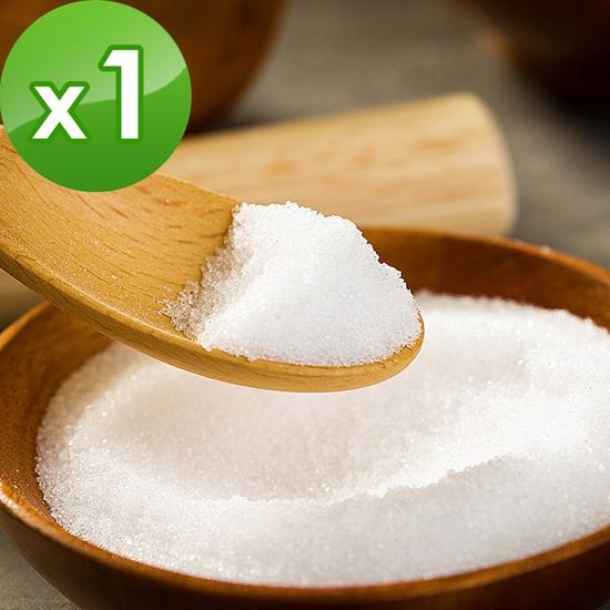 圖片 順便幸福-法國赤藻糖醇1袋(600g/袋)