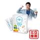 一家人鈣肽高益生菌(30包/盒)-電