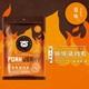 TOPDRY 頂級乾燥 豬肉乾-原味(200g*3包)