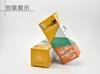 圖片 藝林 慢旅不鏽鋼真空陶瓷保溫杯 230ML 暮銅棕