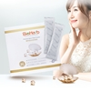 圖片 【碧荷柏】專利奈米珍珠粉(2公克x20包/盒)x4