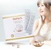圖片 【碧荷柏】專利奈米珍珠粉(2公克x20包/盒)x2