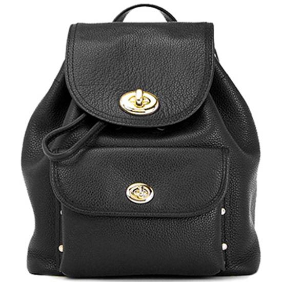 後背包 包