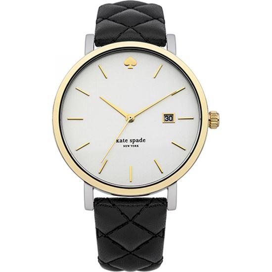 皮革 手錶