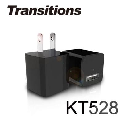 圖片 【凱騰】全視線 KT528 高畫質1080P微型攝影機