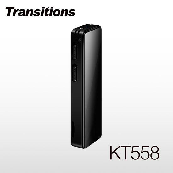 transitions 行車紀錄器