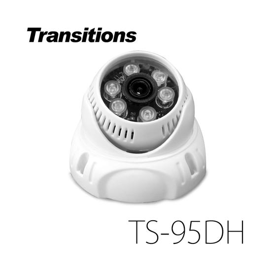 led 攝影機