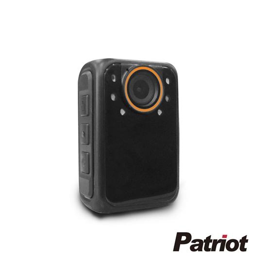 圖片 愛國者 F600 1080P 長效電力 防水高畫質行車紀錄器
