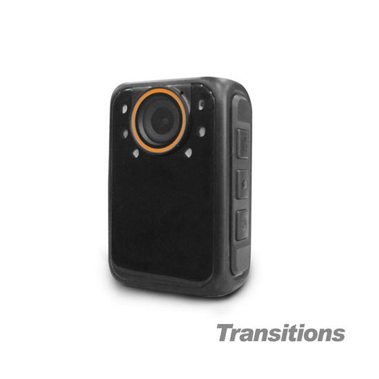 圖片 全視線 G600 1080P 長效電力 防水高畫質行車紀錄器