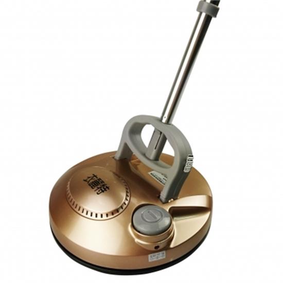 圖片 【衣麗特】電動無線清潔機(12塊替換布)-ELT-110