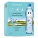 【母親節2盒特價再送2片】ScienAQUA科水 法國保濕三部曲面膜 (1盒/5片)*2