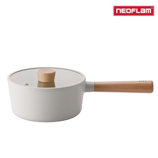 湯鍋 鍋子