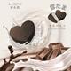 【太禓食品】每年狂銷 阿奇儂-香草巧克力小雪球冰(60包)
