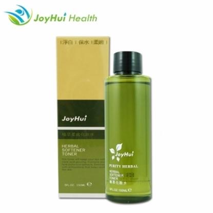 圖片 【健康進行式JoyHui】植粹柔膚化妝水(買一送一)
