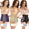 圖片 【莎莉絲】塑身褲福袋組(超值5件組)