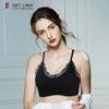 圖片 【SOFT LIGHT】蕾絲蜂巢透氣呼吸內衣(超值4件組)-美