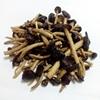 圖片 【隆谷養菇場】綜合即食柳松菇餅乾80g-6包入(原味x2+胡椒x2+芥末x2)