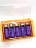 圖片 【芝逸華】靈芝水果酵素10瓶入
