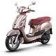 【光陽機車】KYMCO Like 125 (ABS 版)-SJ25XF(2020新車)