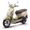 圖片 【光陽機車】KYMCO Like 125 (ABS 版)-SJ25XF(2020新車)