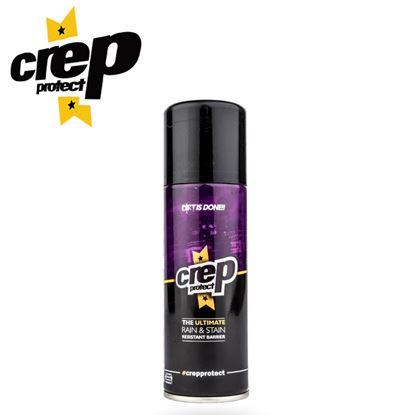 圖片 【Crep Protect】奈米科技抗污防水噴霧(史上最強防水噴霧)