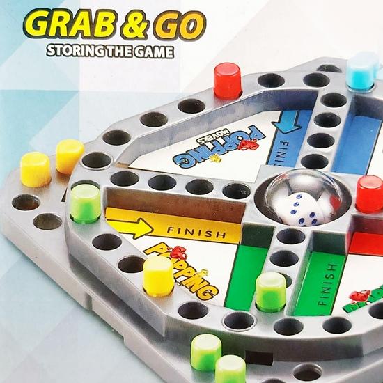 gct玩具嚴選 桌遊