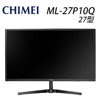 圖片 CHIMEI 奇美 ML-27P10Q 27型 IPS 2K 電競螢幕