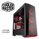 Cooler Master 酷媽 MasterBox Lite 5 RGB 電競機殼