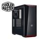 Cooler Master 酷媽 MasterBox Lite 5 電競機殼