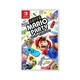 Nintendo Switch 任天堂-遊戲 超級瑪利歐派對 – 中文版
