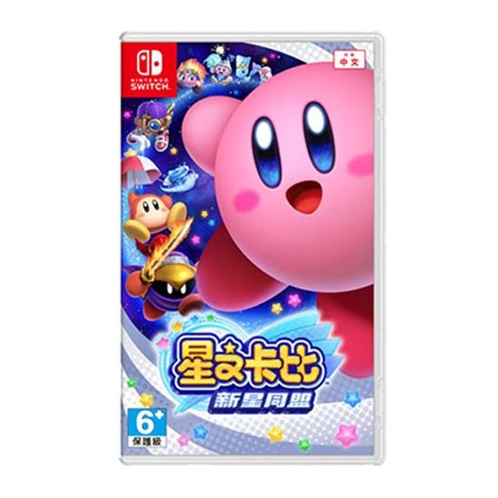 日本 switch 遊戲