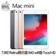 New 2019 Apple iPad mini 64G WiFi 平板電腦 太空灰 (MUQW2TA/A)