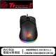 Thermaltake曜越 IRIS RGB光學電競滑鼠
