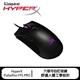 金士頓 HyperX Pulsefire FPS PRO 電競滑鼠