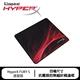 金士頓 HyperX FURY S 專業電競速度版鼠墊 (L尺寸)