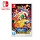Nintendo Switch 任天堂-遊戲 寶可拳 DX