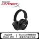 金士頓 HyperX Cloud MIX 有線電競耳機 + 藍芽
