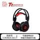 Thermaltake曜越 克諾司【CRONOS AD】耳罩式電競耳機